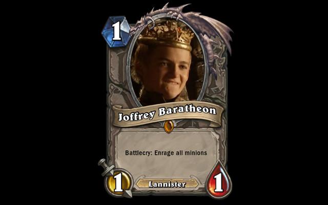 hearthstone_game_thrones_goffrey_card