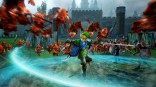hyrule warriors 052414 (2)