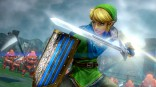 hyrule warriors 052414 (3)