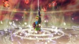 hyrule warriors 052414 (4)