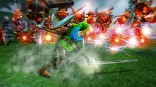 hyrule warriors 052414 (5)