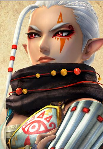 hyrule_warriors_second_character