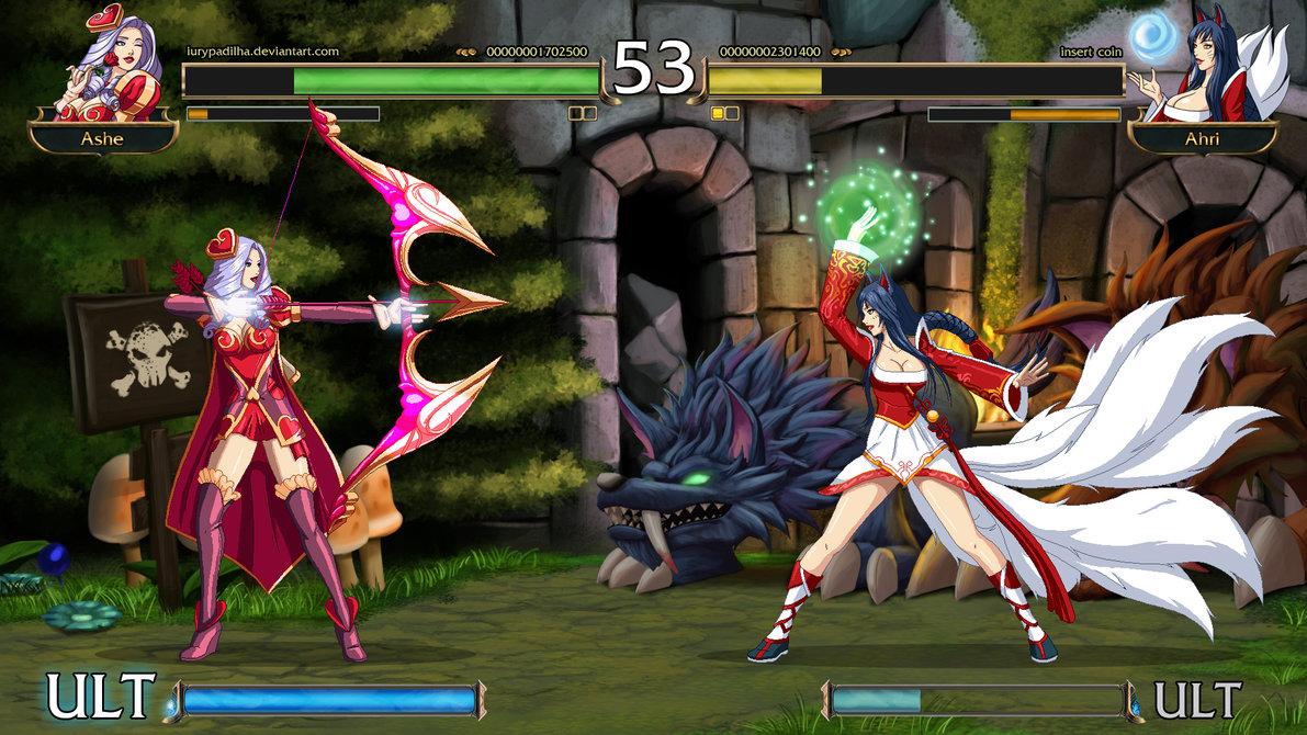 league_of_legends_2d_fighter