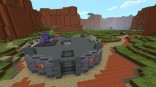 minecraft_halo-mashupxbox360png (11)