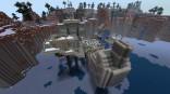 minecraft_halo-mashupxbox360png (4)