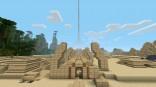 minecraft_halo-mashupxbox360png (7)