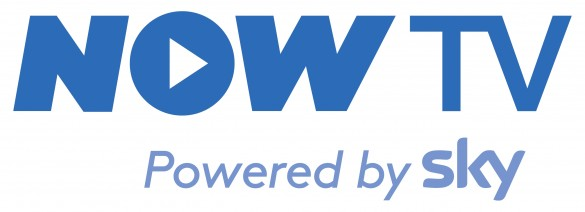 now_tv_logo_sky