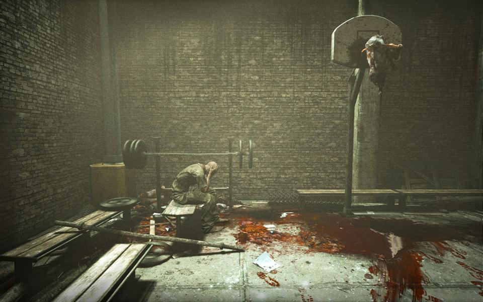 outlast-whistle-1.jpg