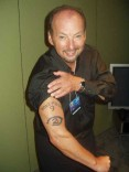 peter_moore_halo_2_tattoo_1