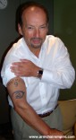 peter_moore_halo_2_tattoo_2