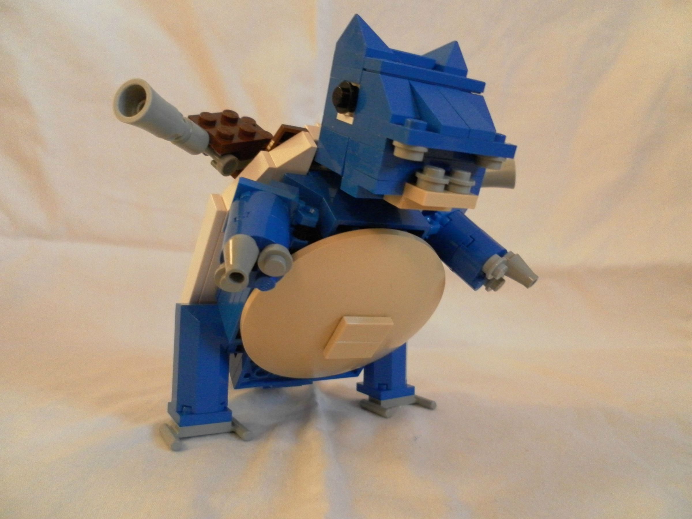 pokemon-lego-blastoise