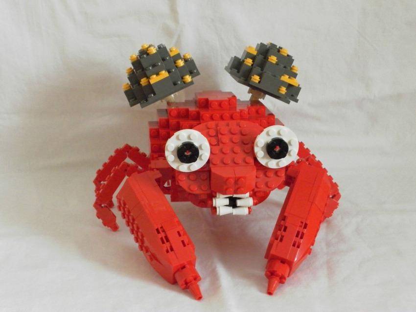 pokemon-lego-paras