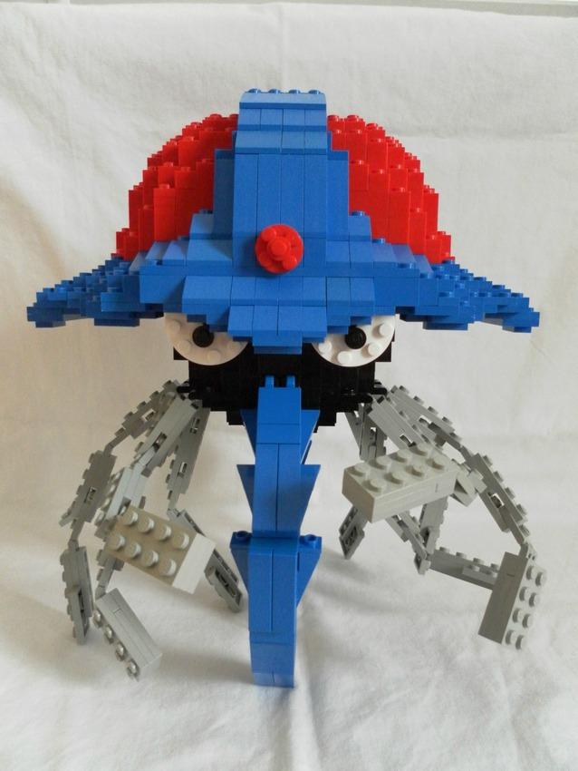 pokemon-lego