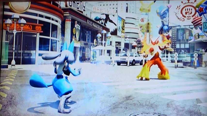 [Exclusiva] The Pokémon Company anunciará un juego el 26 de Agosto. Pokk%C3%A9n_fighters_tournament