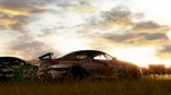 project cars ps4 (1)