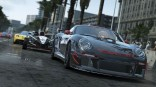 project cars ps4 (2)