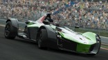 project cars ps4 (4)