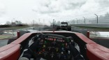 project cars ps4 (6)