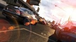 project cars ps4 (7)