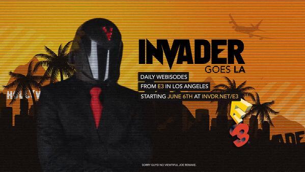 projectv1_invader