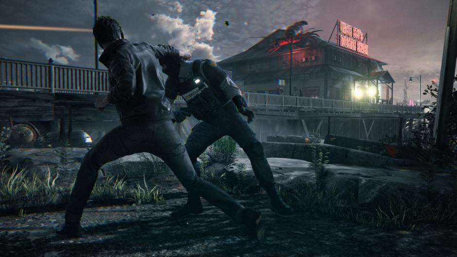 quantum_break_1