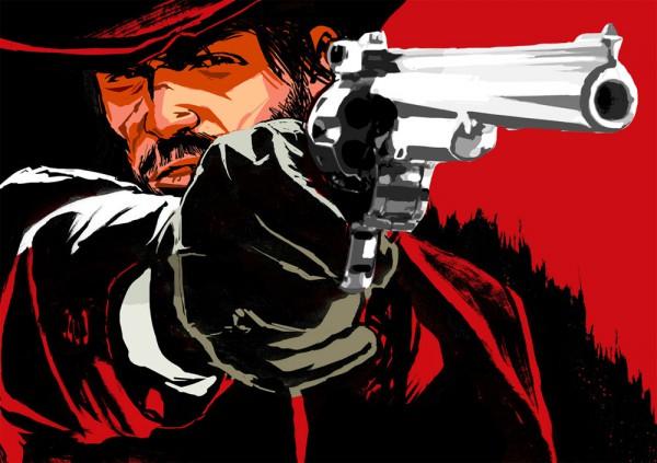 red_dead_redemption_header