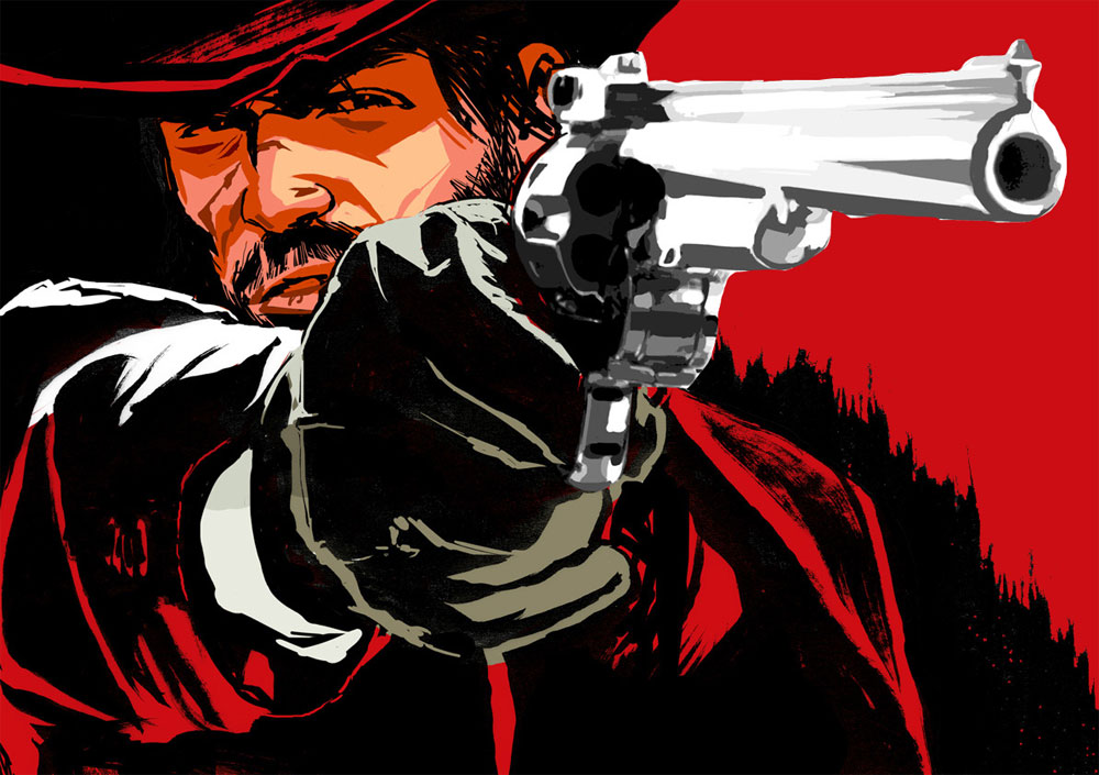 red_dead_redemption_header
