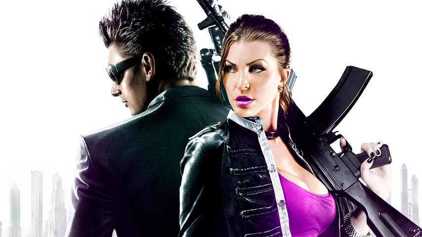 saints_row