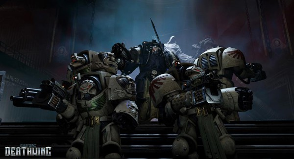 space_hulk_deathwing_1