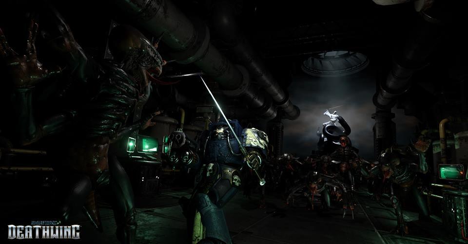 space_hulk_deathwing_4