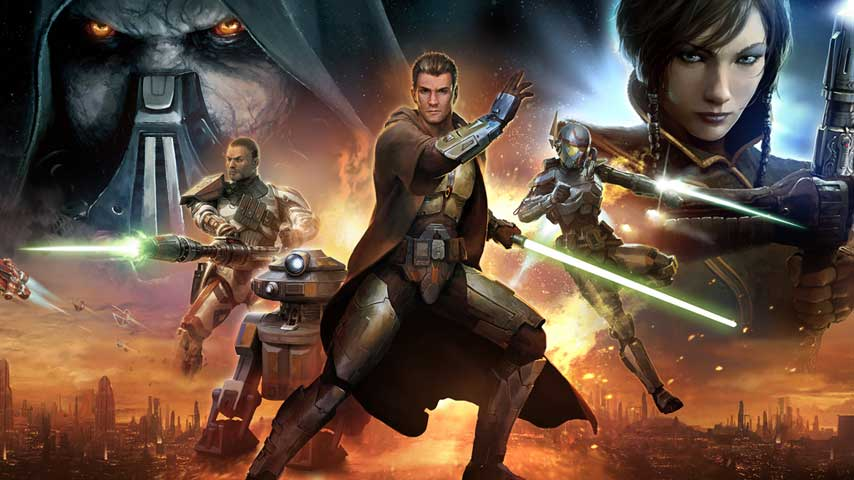 star_wars_the_old_republic_swtor