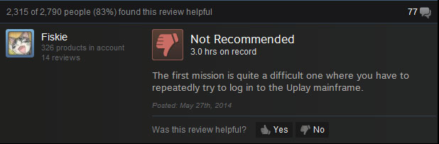 steam_review