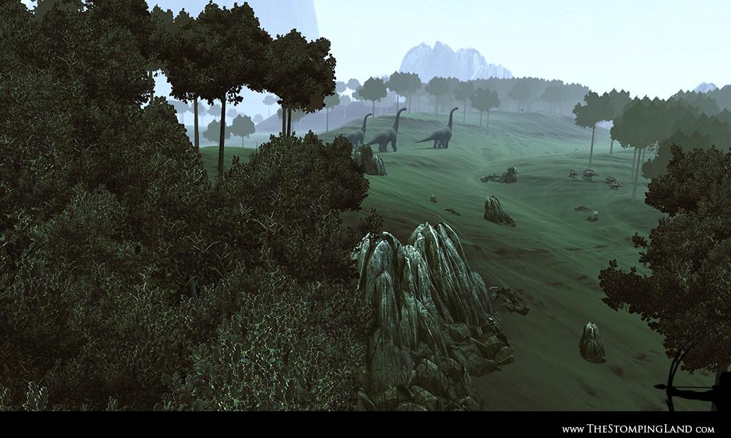 stomping_land_game_2
