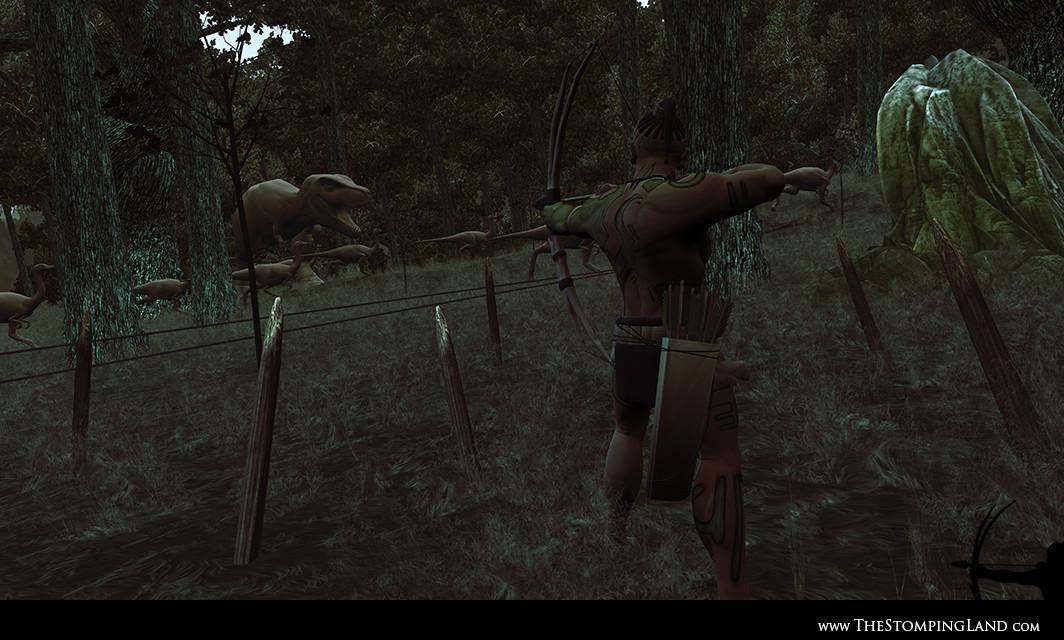 stomping_land_game_3