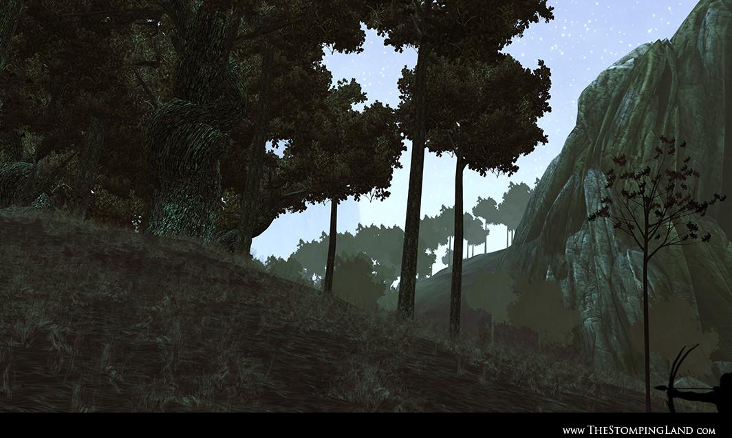 stomping_land_game_4