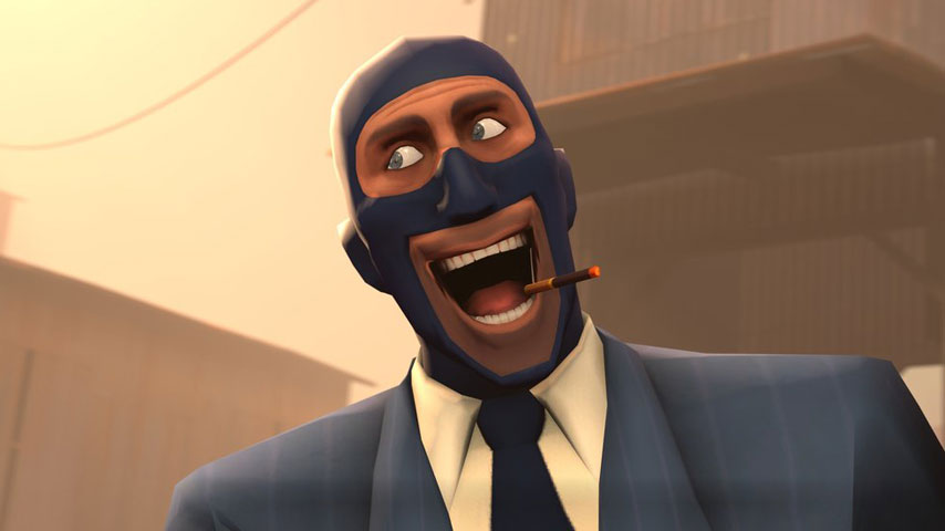 matchmaking TF2 matchmaking Portugal