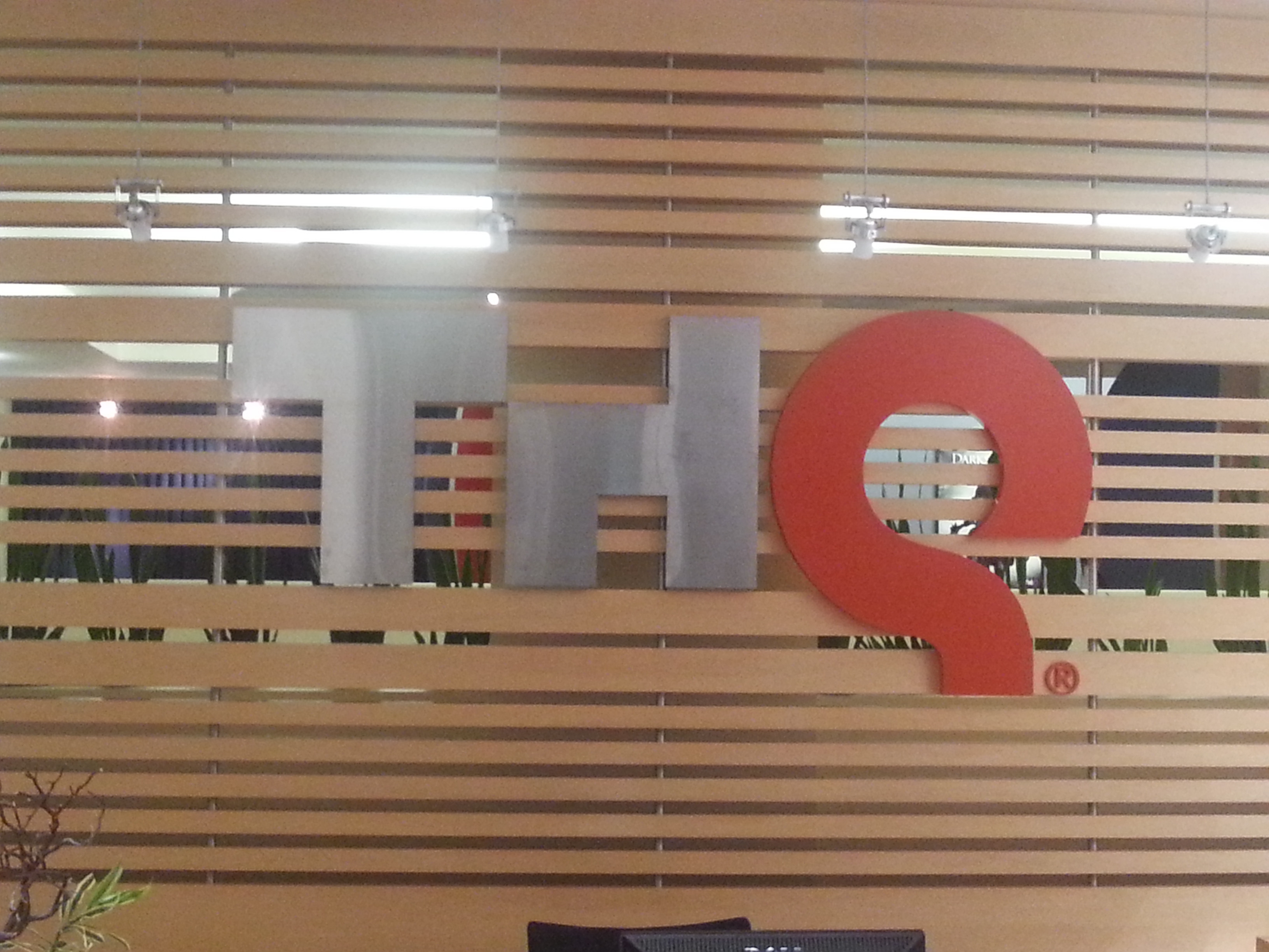 thq_office