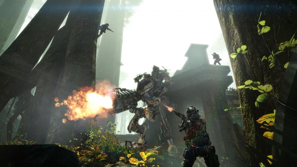 titanfall_expedition_DLC_2
