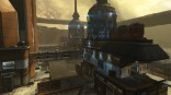 titanfall_expedition_runoff_01