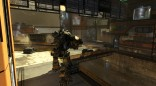 titanfall_expedition_runoff_03