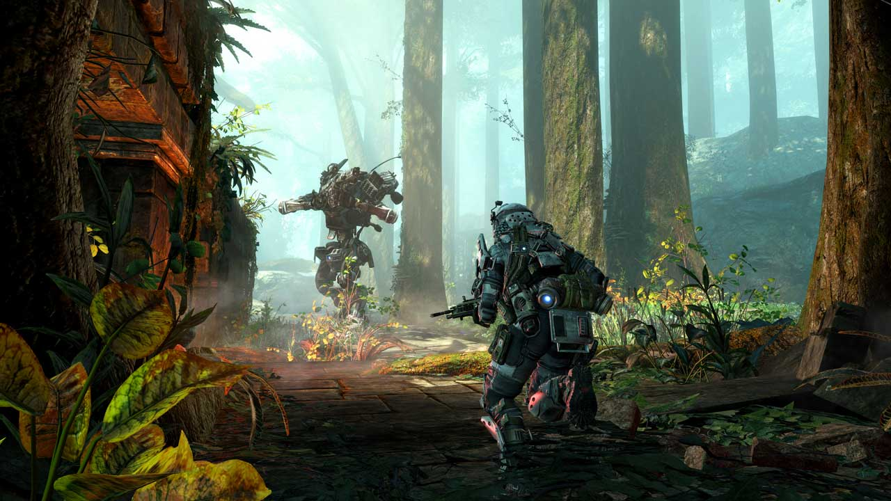 titanfall_swampland_02