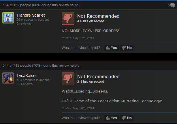 watch dogs review 3