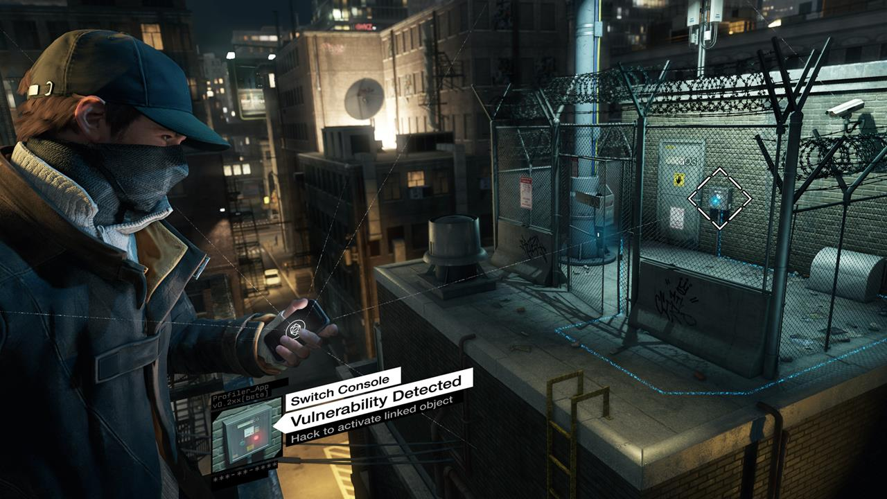 watch_dogs_ps4_1