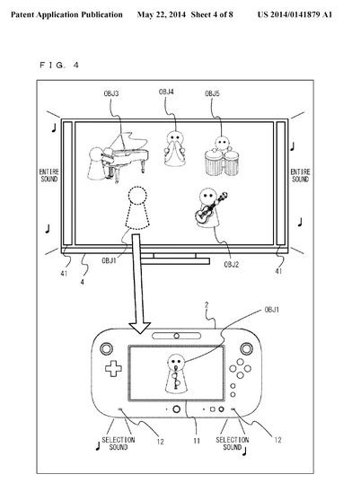 wii_u_music_patent_2