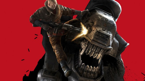 wolfenstein_the_new_order_review