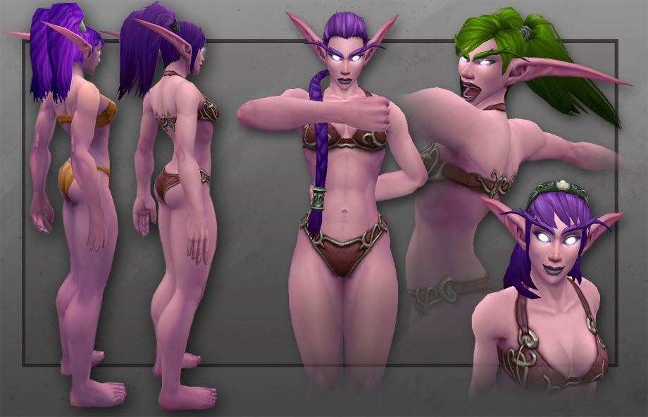 world_of_warcraft_warlords_of_draenor_night_elf_makeover_02