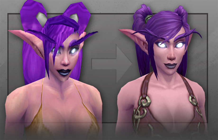 world_of_warcraft_warlords_of_draenor_night_elf_makeover_03