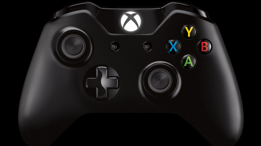 Vive le controller: Xbox One interface to be streamlined for