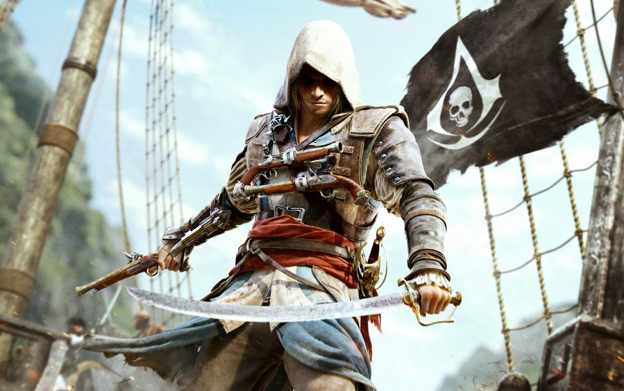 Assassins_creed_4_black_flag_art_game