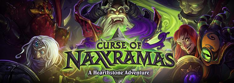 Curse_of_Naxxramas_banner